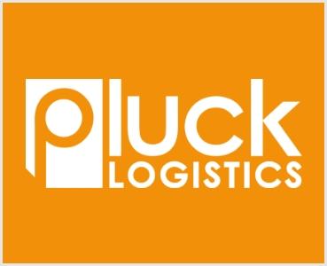Pluck Logistik