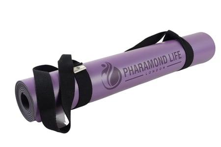 PharamondLife4