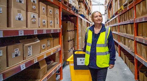 The-prime-time-to-outsource-your-order-fulfilment
