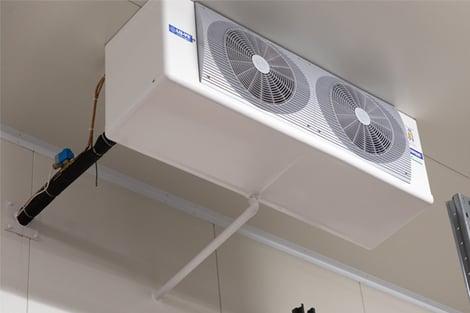 coolingsystem