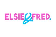 Elsie&fred