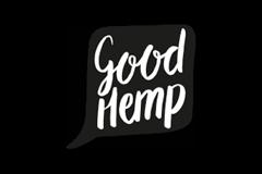 GoodHemplogo-1