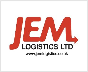 Jem-Logistik