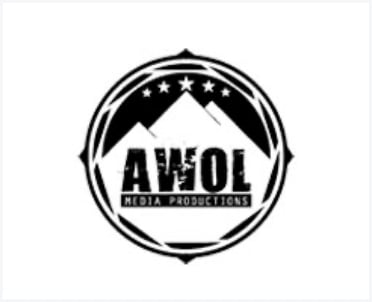 AWOL Media Productions