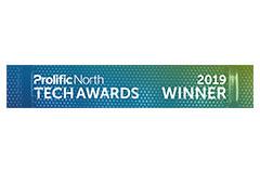 PN-Tech-Awards-2019-Winner-1