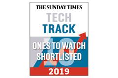 tech-track-100-shortlist-1